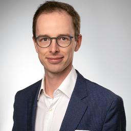 Ivo Damkot's profile picture