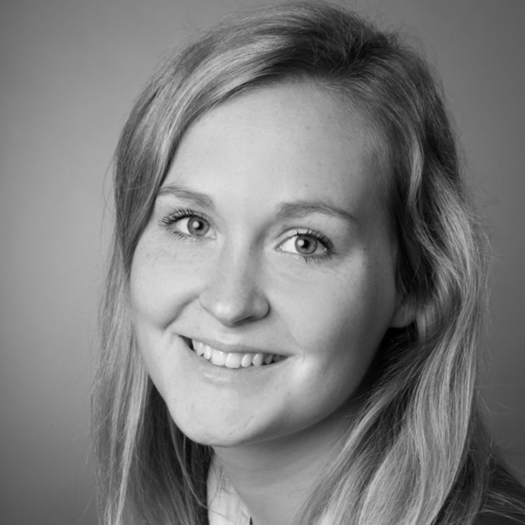 Lena Kipp's profile picture