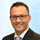Peter Haag - Emmendingen