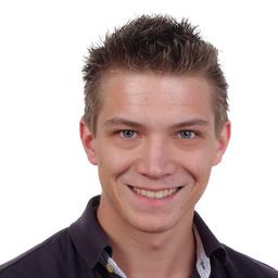 Christian Bäuml's profile picture