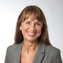 Eva Maria Sell - Sell-Consulting - Babenhausen