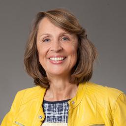 Eva Maria Sell's profile picture