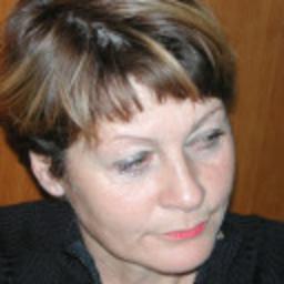 Sylvia Egli von Matt - Schweizerische Unesco Kommission - Luzern