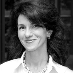 Franziska Jacobs's profile picture