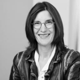 Anja Felden - MV Onliners GbR - Dillingen