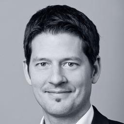 Jan Reher