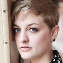 Jennifer Mohr - Hamburg