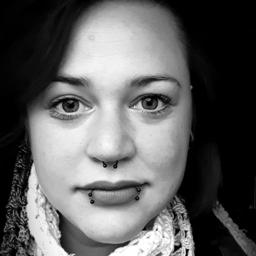 Sarah Kählig's profile picture