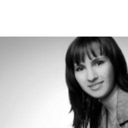 Cindy Haupt's profile picture