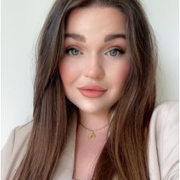 Mareike Bergmann's profile picture