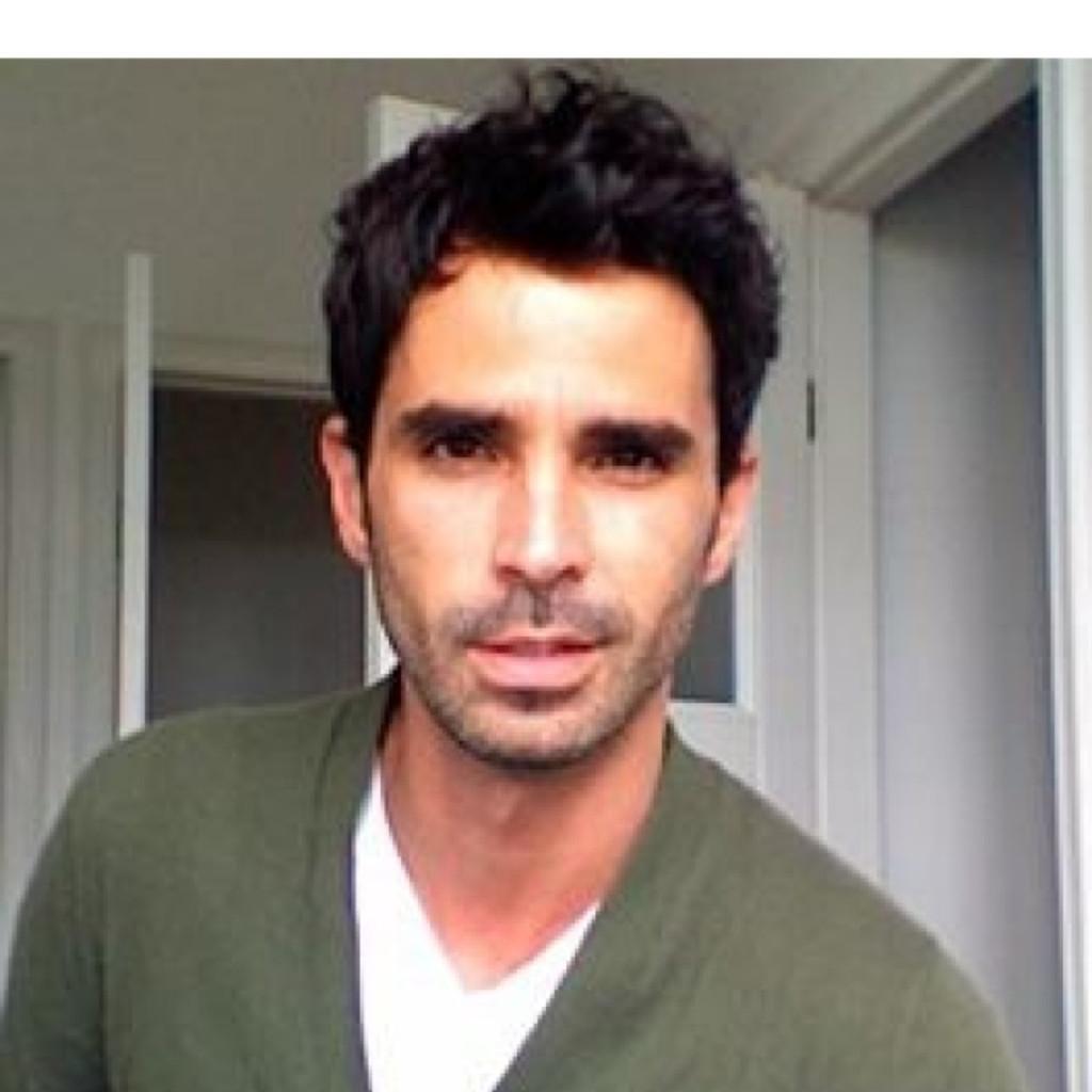 Miguel Baguer - International PR Consultant - Baguer ...  Miguel Baguer -...