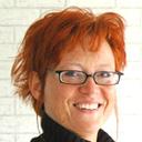 Karin Langer-Walter - Ganderkesee