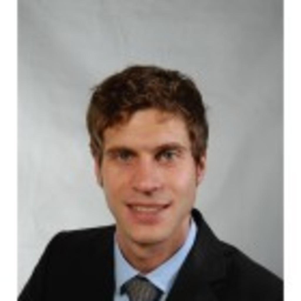 <b>Christoph Knapp</b> - Principal Consultant - msg global solution Deutschland ... - christoph-knapp-foto.1024x1024