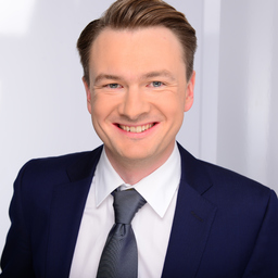 Dr. Manuel Schön
