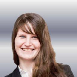 Sarah Schumann - Rechtsanwalt Michael Stefan - Reutlingen