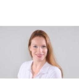 Janka Michaelis-Braun - Physiotherapie und Massage Janka Michaelis-Braun - Hamburg