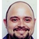 Raul Moreno Selva - Elche