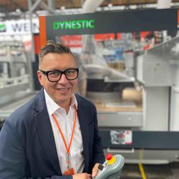 Eugen Löwen
