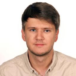 Alexander Linke