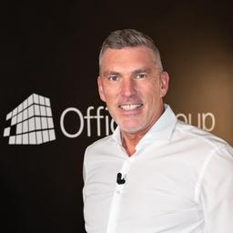 Markus Menzinger's profile picture
