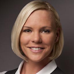 Sandra Schmidt - SUNNY LIFE - fitness, health & lifestyle - Memmingen