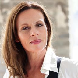 Sandra Hennies - Hennies Markendesign, www.he2nies.de - Hamburg