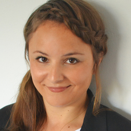 Linda Böttner's profile picture