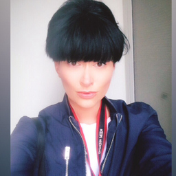 Julia Wiese's profile picture