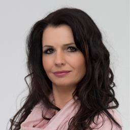 Natascha Recknagl