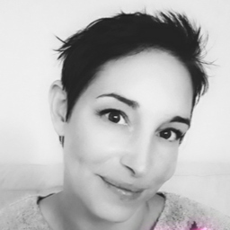 Nancy Steingräber's profile picture