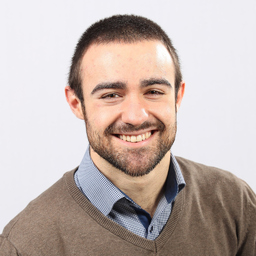 Raffaele Fabbri's profile picture