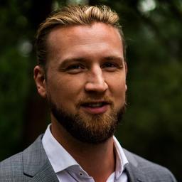 Andrej Nüscheler