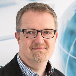 Jörg Bertsche's profile picture