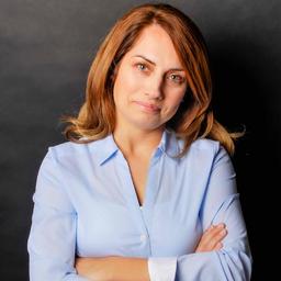 Eldana Mujezinovic's profile picture