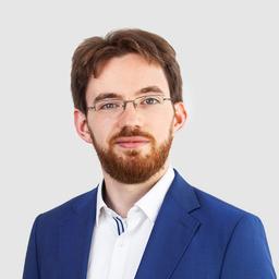 Fabian Wagner - Technische Universität Carolo-Wilhelmina zu Braunschweig - Villingen-Schwenningen