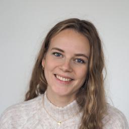 Alina Ratajczyk's profile picture