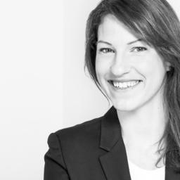 Nora Ast - Nora Ast - Training, Beratung & Coaching - Lüneburg