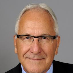 Bruno Schait - Spectra (Schweiz) AG - Winterthur