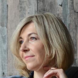 Irina Levchuk