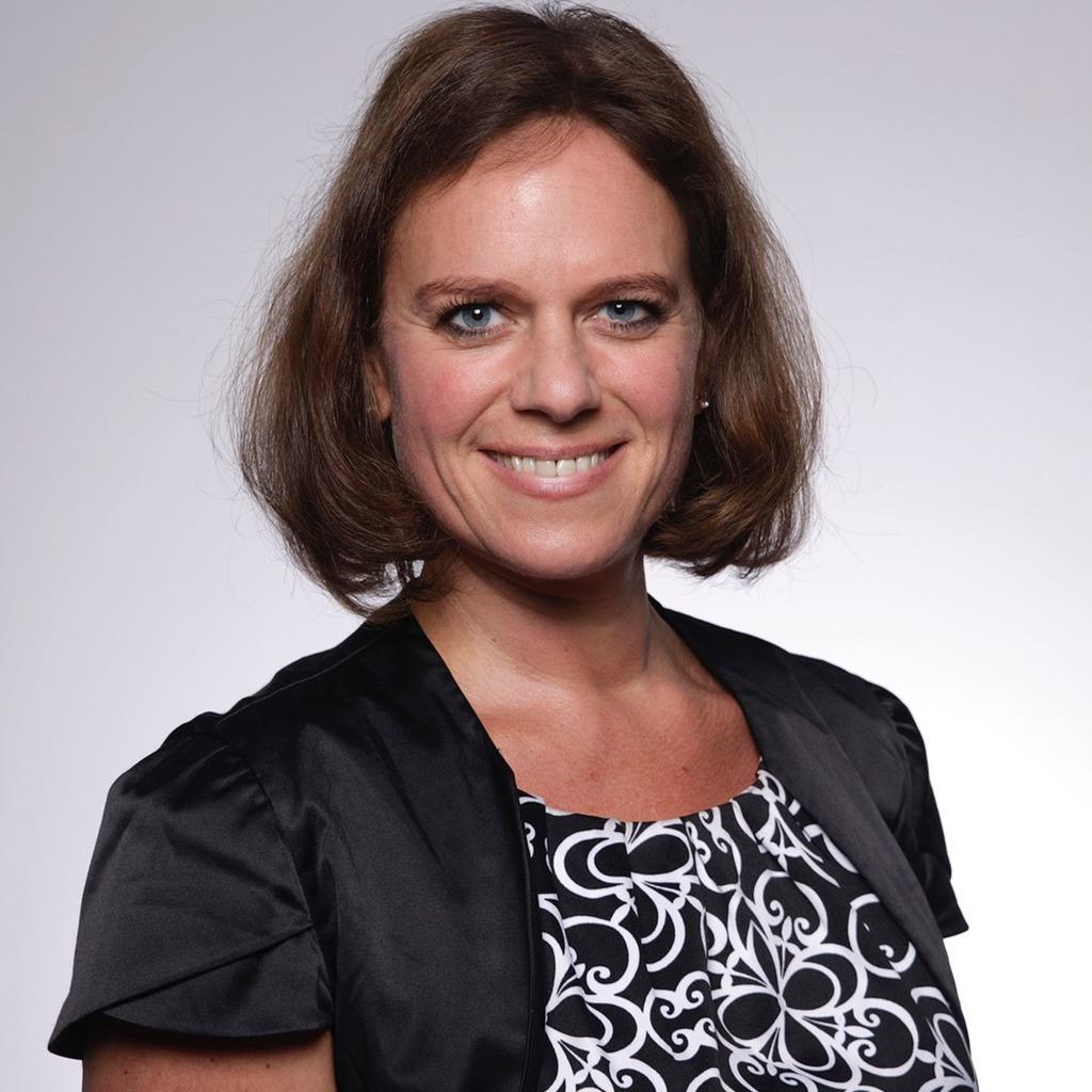 Jutta Platen Bewerbungscoach Karrierecoach Jobmanager