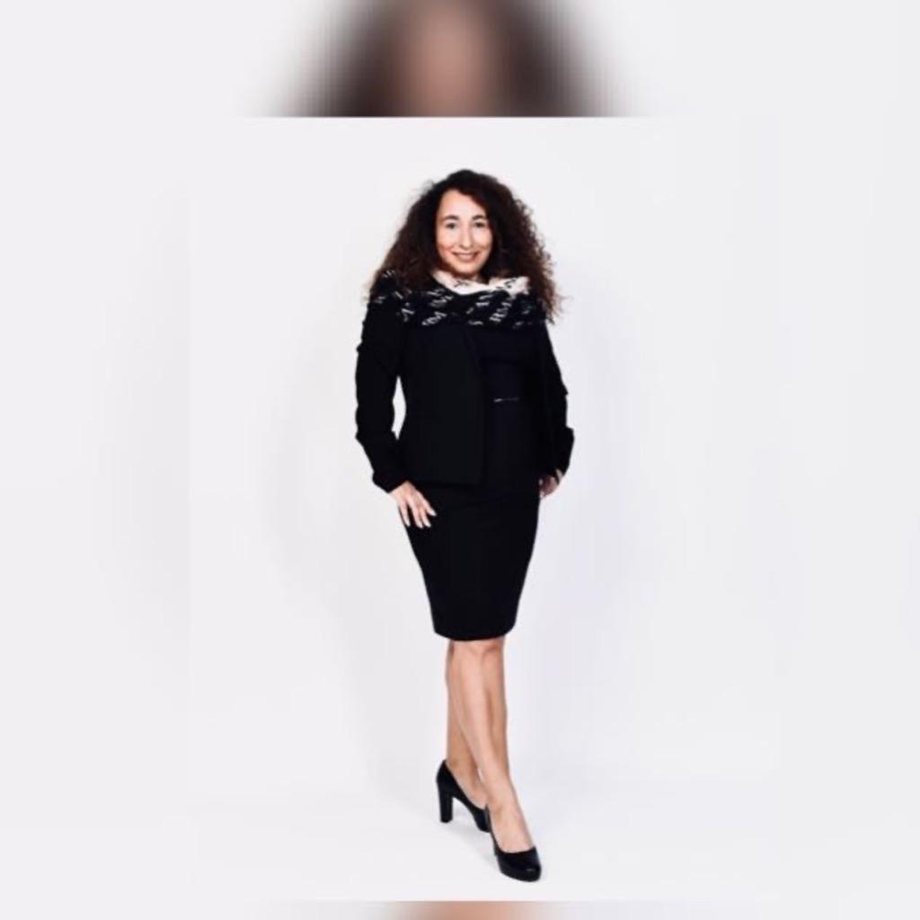 Alexandra Ayoub's profile picture