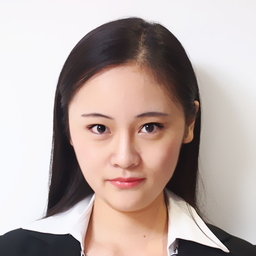 Qing Zhao's profile picture