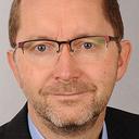 Jürgen Haas - Bonn