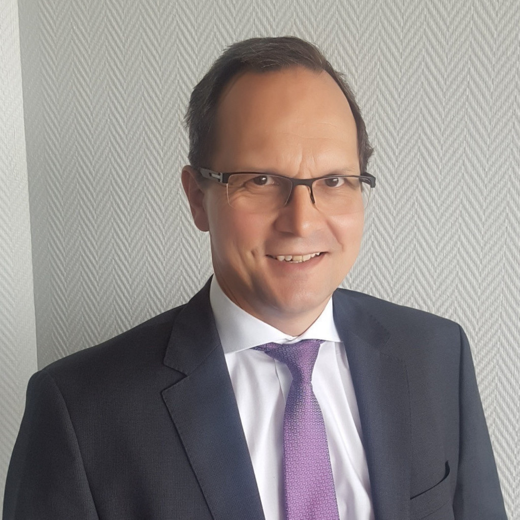 Carsten Biermann - Direktor Kreditrisiko-Management - ODDO BHF ...