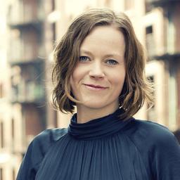 Susanne Dera - Kolle Rebbe GmbH - Hamburg