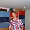 Thomas Stadler - 88471 Laupheim