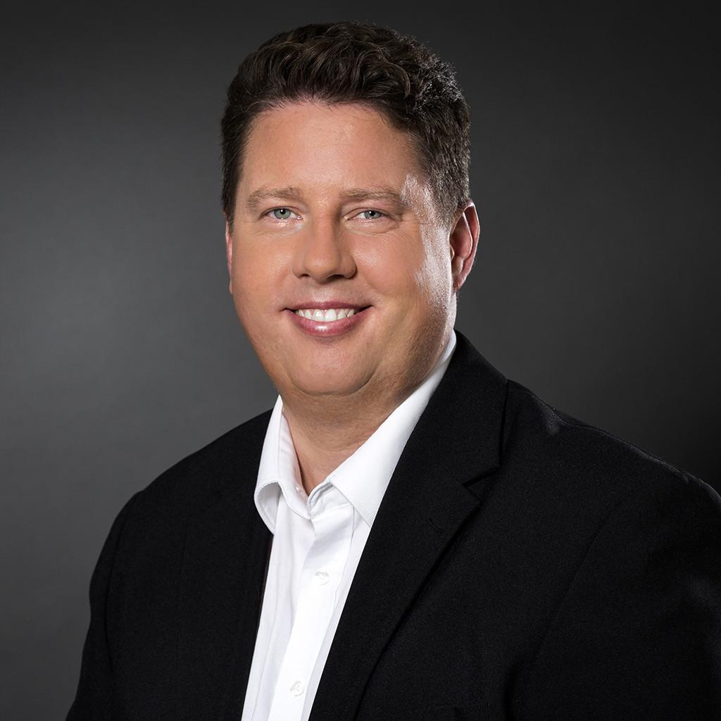 Holger Neubauer's profile picture