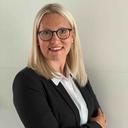 Jacqueline Richter - Esslingen am Neckar