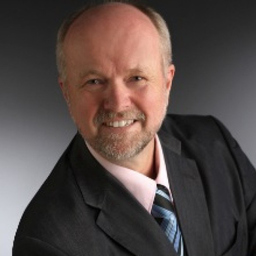 Dittmar Knollenborg - INTERNATIONAL AGENCY PHRENING - Coaching Needs Trust - Hameln