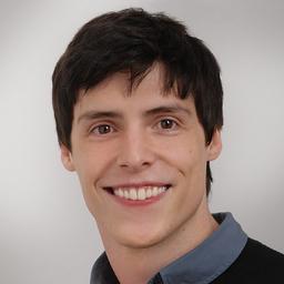 Daniel Lingemann's profile picture